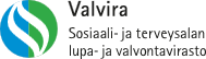 valvira-logo-fi